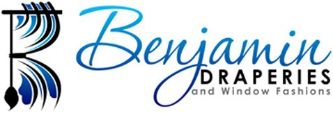 Benjamin Draperies and Window Fashions