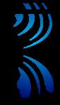 Benjamin Draperies Logo